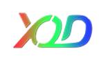 LED XQD – Đại lý ủy quyền LED XQD tại Việt Nam